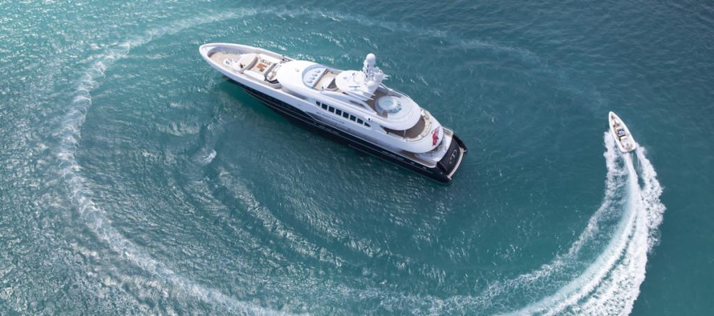yacht_chart